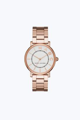 CONTEMPORARY The MJ Classic Watch 36MM