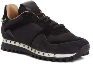 Valentino Rockstud Sneaker