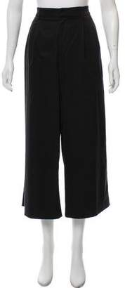 Tess Giberson High-Rise Pants