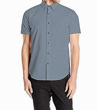 Theory Men's Sylvain S Wealth