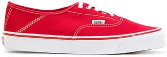 Vans x Alyx sneakers