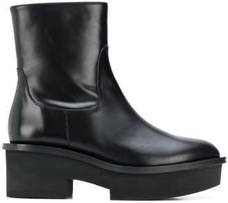 Paloma Barceló Nadine ankle boots