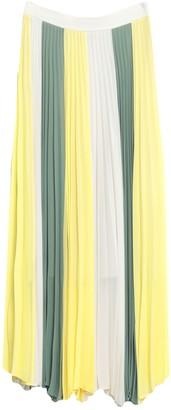 Annarita N. Long skirts