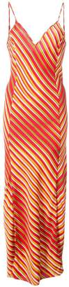 Diane von Furstenberg 11235DVF WHISTON LIPSTICK Natural (Other)->Silk