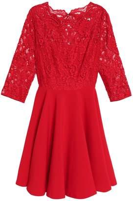 Claudie Pierlot Short dresses