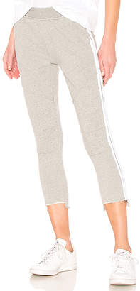 Generation Love Saskia Stripe Pant