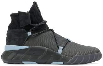 adidas Tubular X 2.0 PK sneakers