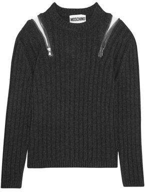 Moschino Medium Knit