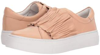 Spring Step Cinch Women's Shoes