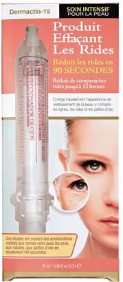 Dermactin-TS Dermactin Ts Eye Line Eraser 90 sec Eye Perfector