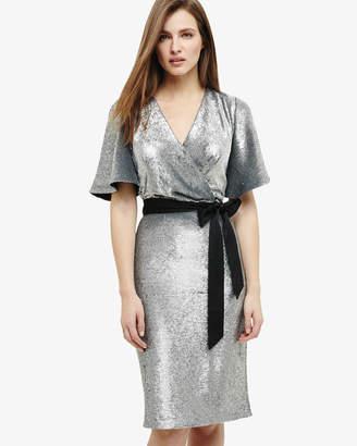 Phase Eight Niki Sequin Dress
