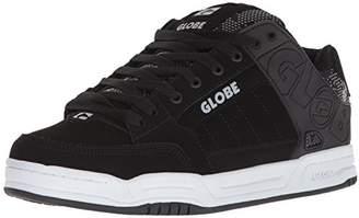 Globe Men's Tilt Skate Shoe