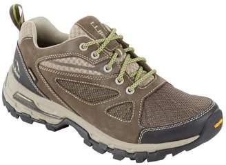 L.L. Bean L.L.Bean Gore-Tex Ascender 17 Hiking Shoes