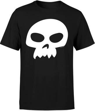 Toy Story Sid's Skull Men's T-Shirt