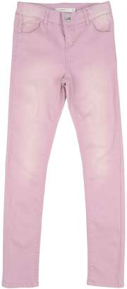Name It Casual pants - Item 13171547DX