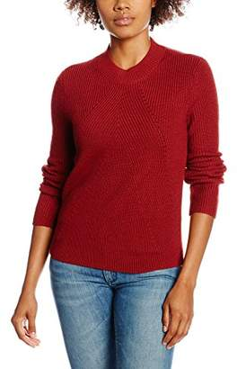 Mexx Women's MX3024454 Jumper