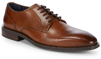 Cole Haan Dawes Grand Leather Derbys