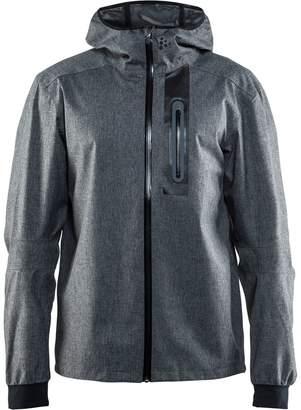 Craft Ride Rain Jacket - Men's