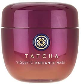 TATCHA Violet C Radiance Mask $61.92 thestylecure.com