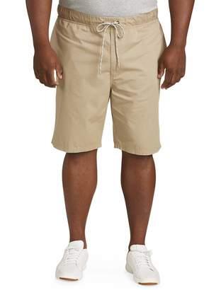 Amazon Essentials Men's Big & Tall Drawstring Walk Short