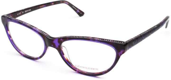 Sapphire Classics Eyeglasses - Women