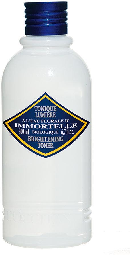 L'Occitane 'Immortelle' Toner