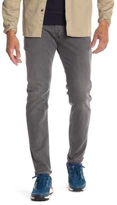 Diesel Sleekner L. 30 Trouser Jeans