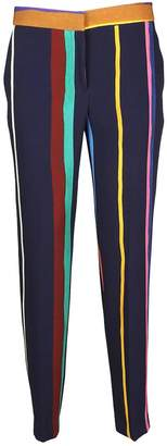 Paul Smith (ポール スミス) - Paul Smith Striped Trousers