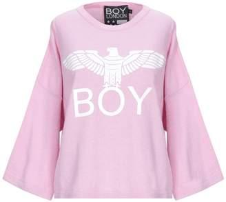 Boy London Sweaters - Item 39955369JL