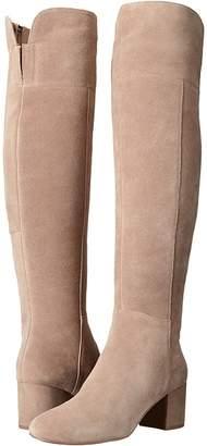 Franco Sarto Kerri Women's Boots