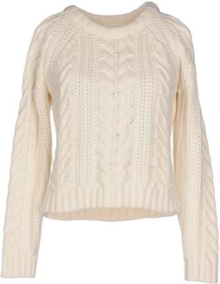 Anine Bing Sweaters - Item 39832967MO