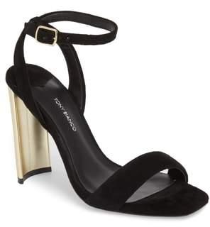 Tony Bianco Star Sandal