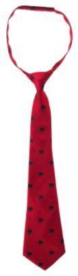 Boy Bulldog Tie