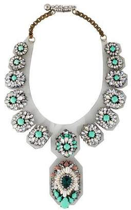 Shourouk Simonne Necklace