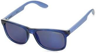 Carrera Unisex-Child Carrerino 17 Square Sunglasses