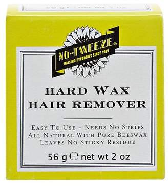 American International No-Tweeze Hair Remover Wax
