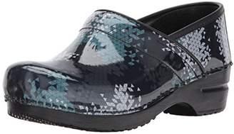 Sanita Women's Professional Pearle Work Shoe