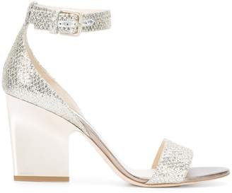 Jimmy Choo Edina sandals