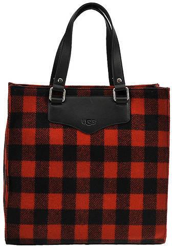 UGGUGG® Muir Tote Bag