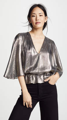 Ramy Brook Tonya Top