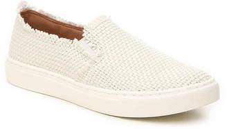 Indigo Rd Kicky Slip-On Sneaker - Women's