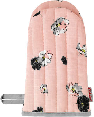 Cath Kidston Scattered Cosmos Single Oven Glove