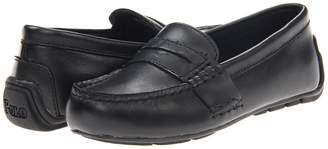 Polo Ralph Lauren Telly Boys Shoes