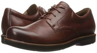 Dansko Josh Men's Lace up casual Shoes