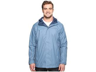 Columbia Big Tall Watertighttm II Jacket Men's Coat