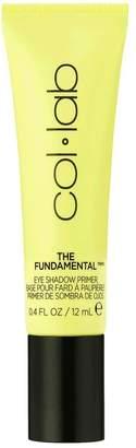 Col Lab The Fundamental Eyeshadow Primer