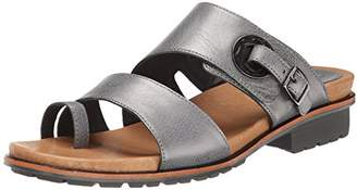 Ariat Women's Kailey Toe Ring Sandal