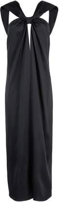 Protagonist 3/4 length dresses - Item 34696365VT
