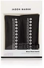 Jason Markk Men's Moso Deodorizing Shoe Inserts