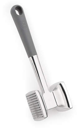 Martha Stewart Collection Meat Tenderizer, Created for Macy's